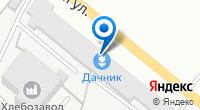Компания Строительная база Завьяловское на карте