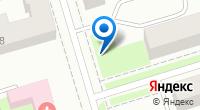 Компания Град-Строй на карте