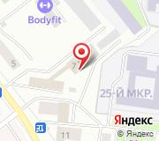 Управление по контролю за оборотом наркотиков МВД по Республике Башкортостан