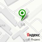 Местоположение компании Классик