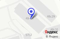 Схема проезда до компании ОХРАННОЕ ПРЕДПРИЯТИЕ РАТНИК в Ухте