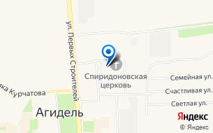Схема бритва агидель 1 - Google Drive