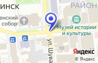 Схема проезда до компании МАСТЕР СПРОИЗВОДСТВЕННАЯ ФИРМА в Воткинске