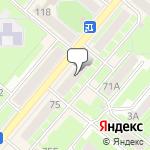 Магазин салютов Белебей- расположение пункта самовывоза