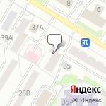 Магазин салютов Нефтекамск- расположение пункта самовывоза