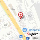 Domotek-Orenburg