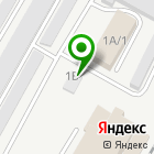 Местоположение компании Гаражно-строительный кооператив №393