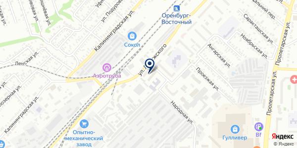 Склад бытовой техники в оренбурге на лабужского, магазин