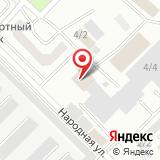 ООО Пригородное строительное управление