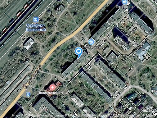 Склад бытовой техники в оренбурге на лабужского