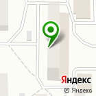 Местоположение компании Центр культуры и досуга администрации муниципального образования Оренбургский район Оренбургской области