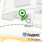 Местоположение компании Jet-Центр Оренбург