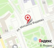 Asortishop.ru