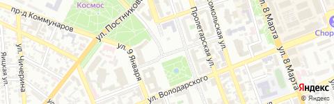 461636 Россия Оренбургская обл. г. Бугуруслан, ул. Тенистная д. 10