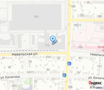 """ООО """"ОРЕНБУРГСКИЙ РАДИАТОР"""""""