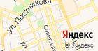 Ломбард Феникс 2012 на карте