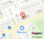 Управление Министерства юстиции РФ по Оренбургской области