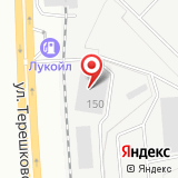 ООО Альта-Профиль