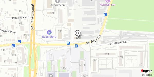 прастититуки индвидвал оренбург - 2