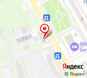 Управление Федеральной службы государственной регистрации кадастра и картографии по Оренбургской области