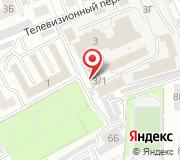 Управление Федеральной службы по надзору в сфере связи информационных технологий и массовых коммуникаций по Оренбургской области