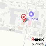 ООО Уралметаллострой