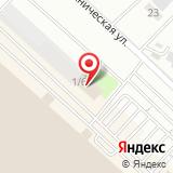 ООО ГРАНДСТРОЙ
