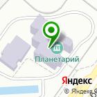 Местоположение компании Филин