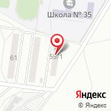 ООО Скиб