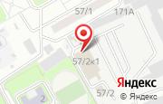 Автосервис ExpertAvtoService в Оренбурге - улица Чкалова, 57/2: услуги, отзывы, официальный сайт, карта проезда