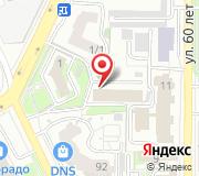 Управление Федеральной налоговой службы по Оренбургской области