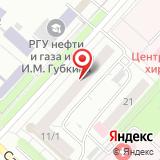 ООО Миромакс