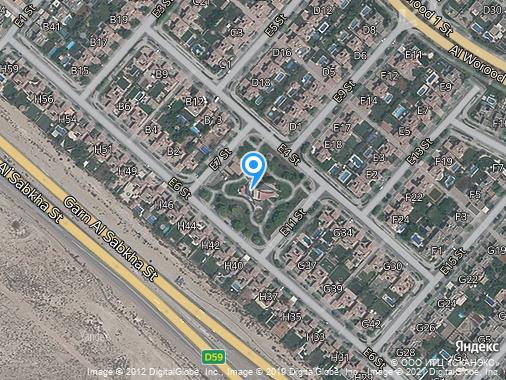 Продам 2-комнатные апартаменты, 200 м², Дубай, Пальм Джумейра