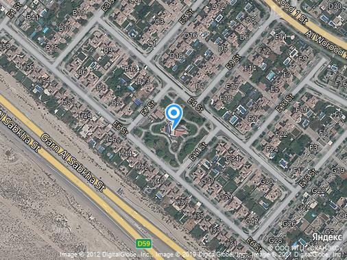 Продам 2-комнатные апартаменты, 200 м², Дубай, Пальм Джумейра, 01