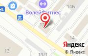 Автосервис Мастер в Оренбурге - проезд Автоматики, 12: услуги, отзывы, официальный сайт, карта проезда