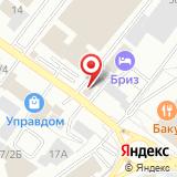 ООО Минимакс