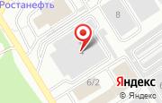 Автосервис Мегаларм-Сервис в Оренбурге - Транспортная улица, 4: услуги, отзывы, официальный сайт, карта проезда