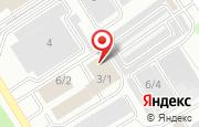 Автосервис Лидер в Оренбурге - Транспортная улица, 3/1: услуги, отзывы, официальный сайт, карта проезда