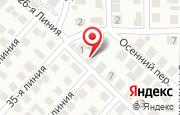 Автосервис АВТО-МАСТЕР в Оренбурге - улица 26-я Линия, 3: услуги, отзывы, официальный сайт, карта проезда
