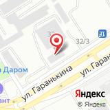 ООО Уральская Компания Поставок