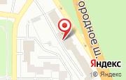 Автосервис Эко в Оренбурге - 29-я линия, 1: услуги, отзывы, официальный сайт, карта проезда