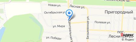 Банкомат Поволжский банк Сбербанка России на карте Аэропорта