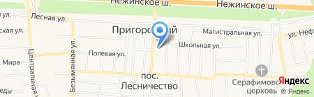 Vip на карте Аэропорта