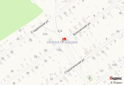 Дом, 112 м.кв.