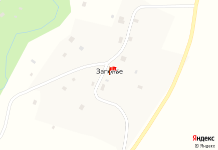 Дом, 46.7 м.кв.