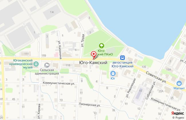 Лот №91306 Земельный участок по адресу Пермский край - торги по банкротству