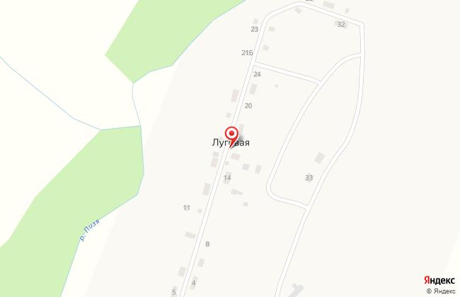 Лот №91312 Земельный участок по адресу Пермский край - торги по банкротству