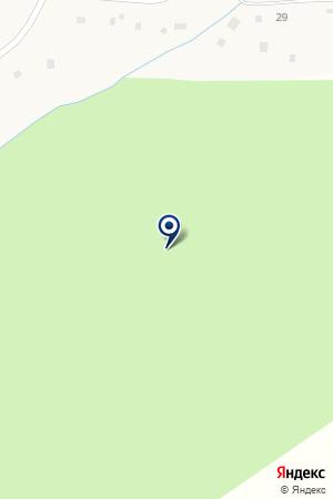 ПКФ РИАПРОМ на карте Уфы