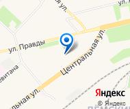 Торговый Дом  «АТЛ-ИНТЕРСТРОЙ» ООО