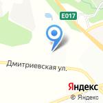 У Алика на карте Михайловки